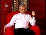 Максимов Г.Н. - автор ударно-динамического массажа, ТДК - передача Сексуальная ре ...
