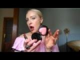 Пока вот такое видео про гелевые помады и новинки ЛЕТО 2017 Мэри Кэй. Освещения - 0.  ...