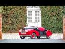 Atlas Babycar 1950 52
