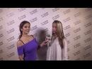 Интервью Валерии Гайнутдиновой TV SHANS