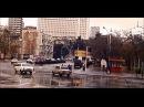 Köhnə Bakı Старый Баку