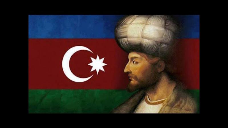 Şah İsmayıla əyyaş Sultan Selimin yazdığı məktublar və Çaldıran döyüşü