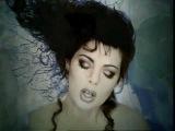 SANDRA - Nights In White Satin (3.1995)