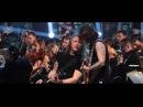 METALLICA SHOW «SM» TRIBUTE 2017 (GARAGE DAYZ band)