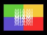 Живое выступление MiamiBand - IOWA Улыбайся 17 06 2017 Немчиновка парк