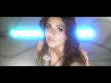 Schiller feat. Nadia Ali - Try HD