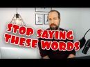 TOP-3 misused uncountable nouns