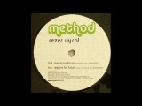 Sezer Uysal Respire For Future (Ben Coda Remix)