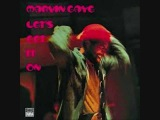 Marvin Gaye ~ Please Stay (Once You Go Away)