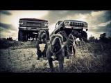 Eric Saade feat. Gustaf Noren - Wide Awake (Filatov &amp Karas Remix)