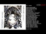 NieR Gestalt &amp Replicant - Original Soundtrack