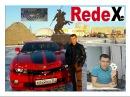 За 6 месяцов в RedeX купил Двухкомнатную квартиру маме, и себе camaro.