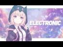 Dark cat - BUBBLE TEA (feat. juu cinders)