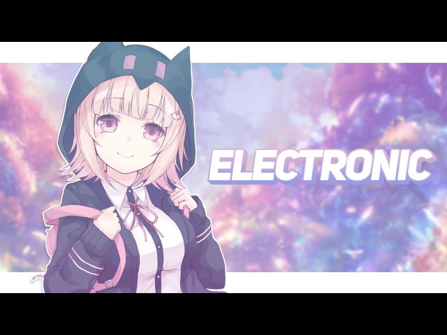 Dark cat - BUBBLE TEA (feat. juu cinders)