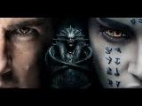 новые боевики триллеры фильм фэнтези приключения смотреть лучшие фильмы онлайн...