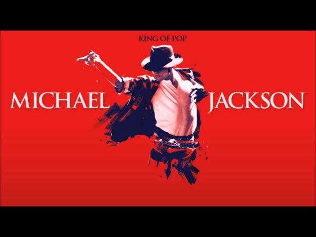 Michael Jackson - Beat It (Camo Krooked Bootleg Remix)