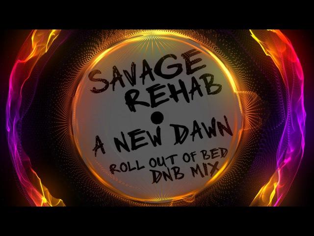 Nina Simone - Feeling Good [Best Liquid DnB / Jungle Remix!]