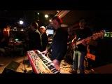 J.Hellboy - C.L.U.E.U.E.H. (live in Papin Garage, Yaroslavl)