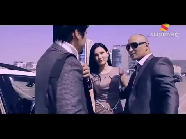 Казахский Фильм Узбекский Фильм Кыргызский фильм Салбуурун