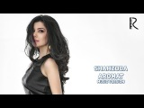 Shahzoda - Aromat  Шахзода - Аромат (music version)