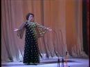 Elena Obraztsova - Lel's Third Song from The Snow Maiden by Rimsky-Korsakov