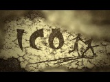 ICO  Shadow of the Colossus  The Last Guardian - Retrospective
