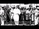 Indian Historical Documentary Bapu and a Spoilt child