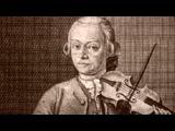 Симфония игрушек - Йозеф Гайдн - The toy symhpony -Franz Joseph Haydn