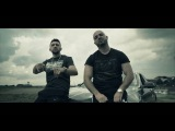 Baron ft Bler ton &amp Jay Prince - You can hate me now (4K Official Video Clip 4K) by Ali Bal