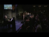 Galavant - The Soundtrack to Your Childhood (Alan Menken)