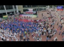 БОЛЬШАЯ БАЛАШИХА ЛАЙФ (BBL). День России: Танцевальный и песенный флешмоб