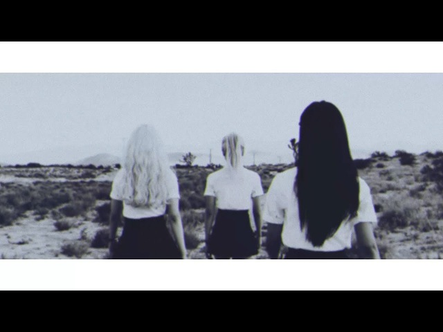 [Teaser] 이달의 소녀 오드아이써클 (LOONA/ODD EYE CIRCLE) Girl Front