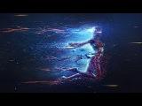 Patryk Scelina - Interdimensional (Full Album - 2014)  Epic Music