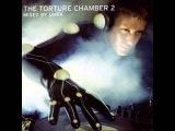 Umek - Torture Chamber 2 (2002)