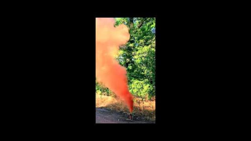Smoking Fountain (оранжевый) » Freewka.com - Смотреть онлайн в хорощем качестве