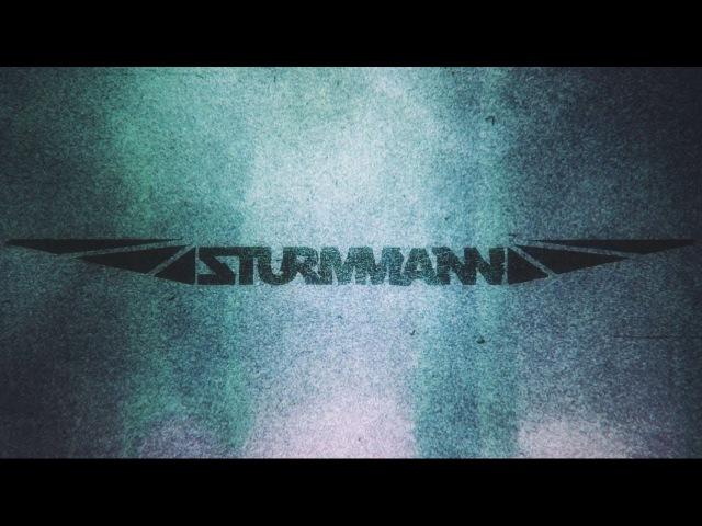 Sturmmann Galereya