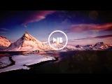 Lake Powel - Bright Eyes Dirty Hair Original Mix