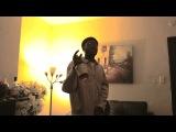 Pet Zebra - Take My Juice (Feat. Lo Life Lane)