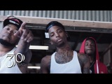 Young 22 (22 Savage) &amp Lil Cali - All Of 'Em