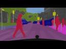 Full-Resolution Residual Networks (FRRNs) for Semantic Image Segmentation in Street Scenes
