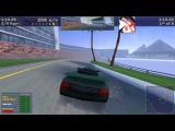 Need for Speed III Hot Pursuit (1998) PC #4.3