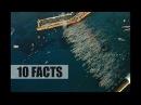 ТРИАТЛОН IRONMAN 10 Фактов