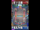 3800 - мегабой - clash royale