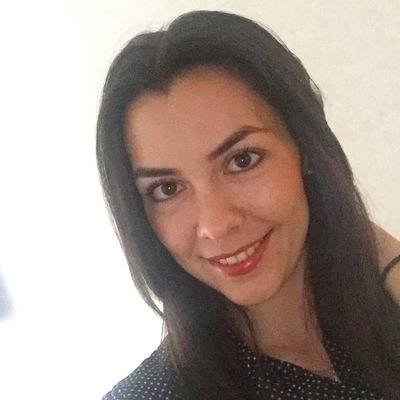 Наталья Уланова