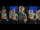 Aaja Nachle - фильм Давайте танцевать / Aaja nachle (2007г.)