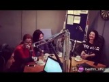 Группа Винтаж на Best FM