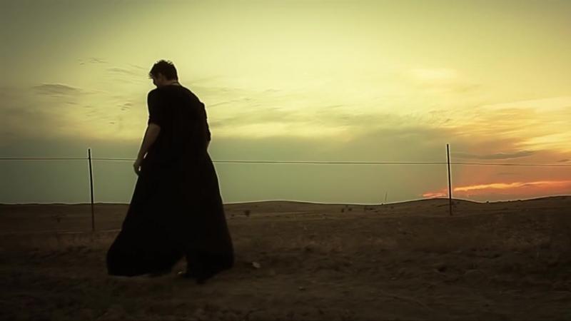 ORHAN ÖLMEZ - Dağlara Düşünce Ayaz (Sen Hakkını Helal Eyle)(Videoklip)