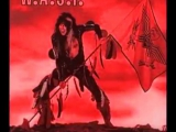 W.A.S.P. - Jack Action (with lirics)