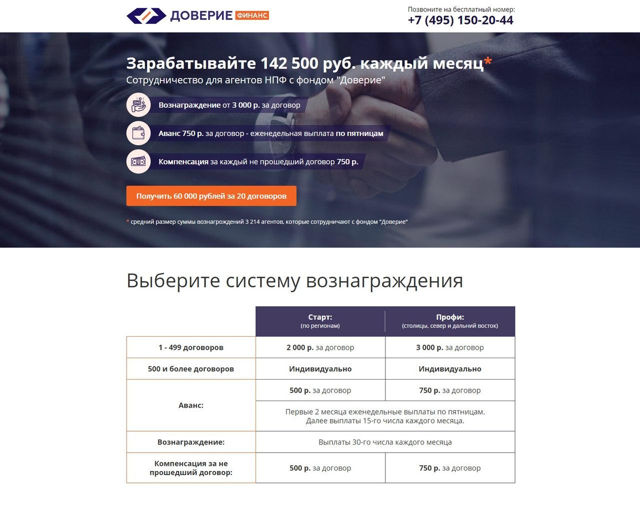 myONAwJ01Ac 4 простых A\Б теста на Landing Page sajt dizain prodvizhenie