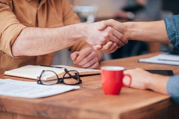 10 методов убедить собеседникаКаждый знает, что самый простой способ